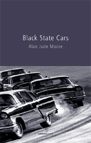 Black State Cars (2004)