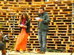 Vice Versa w Anamaria Crowe Serrano, Granby Park Dublin 1, 01.09.2013_edited